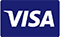 Accepts Visa payments