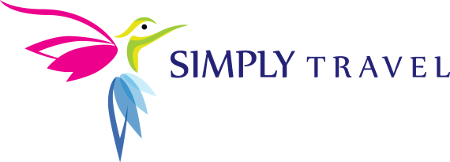 SimplyTravel.International logo